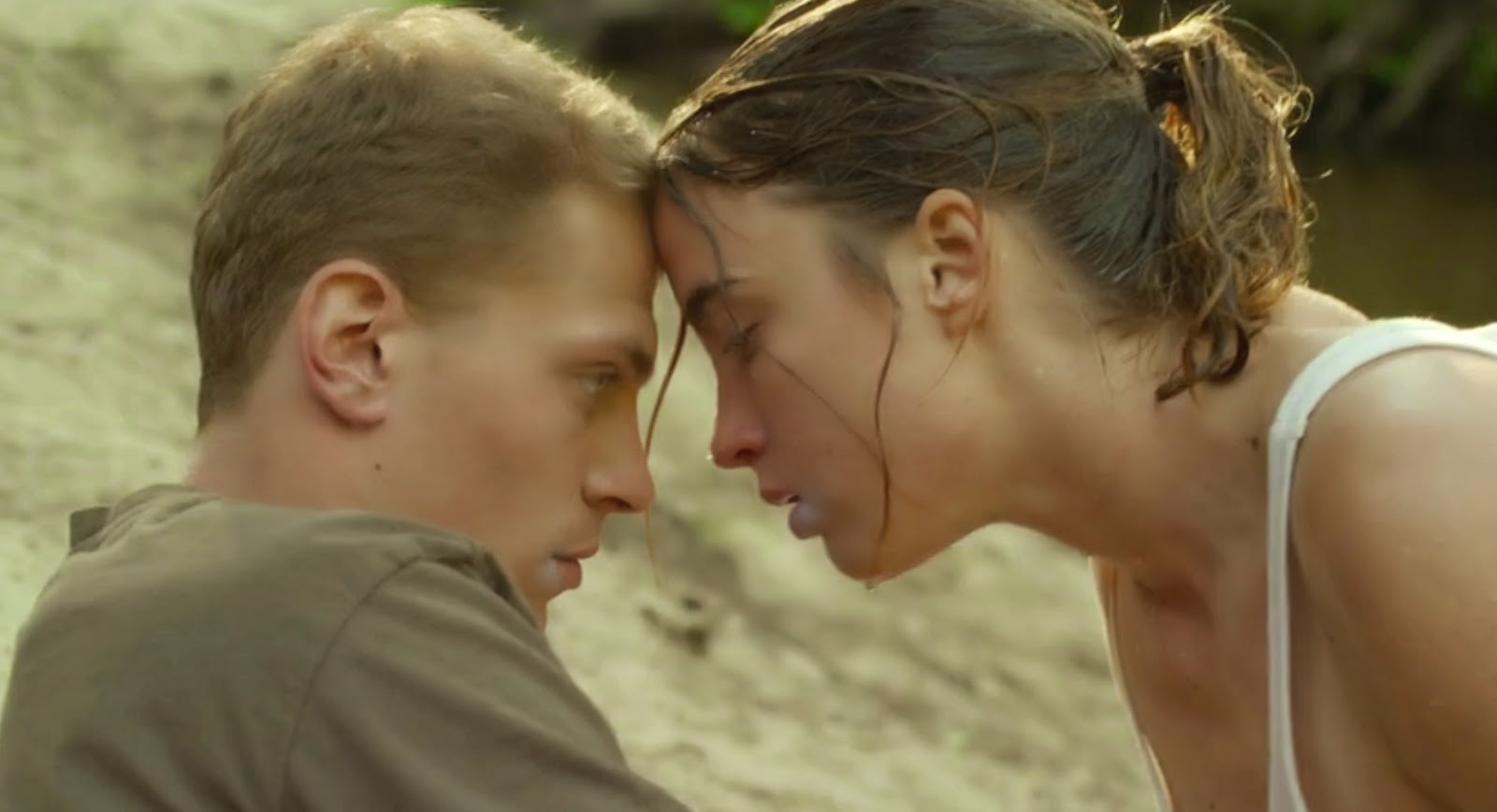 Recent romance movie regarding a dating specialist